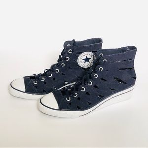 Converse All-Star Sandal Sneakers